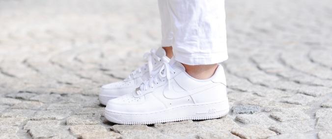 Tenis-Branco-0-Nike