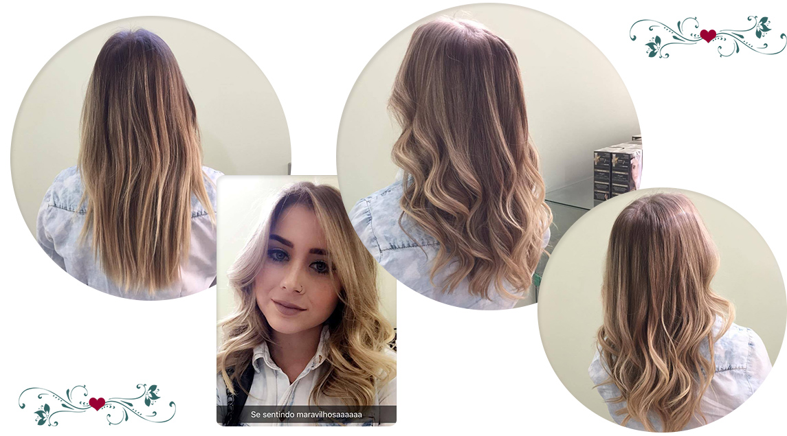Mosaico cabelo.jpg